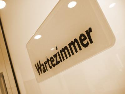 Rainer Sturm/pixelio.de