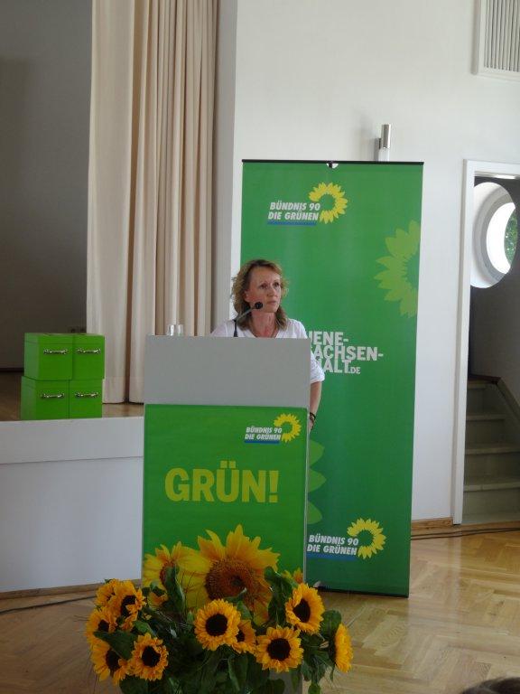 33. LPT in Dessau 05.07.2014