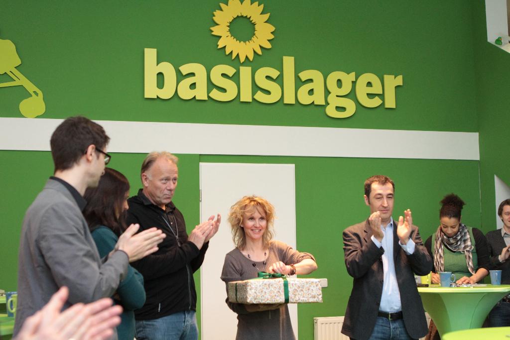 #basis13