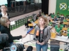 pk_steffi-2_07-11-2012