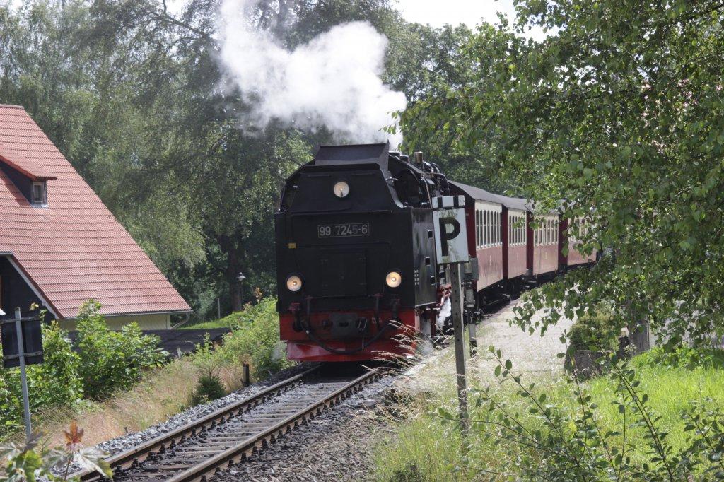 4. Tag Harz 1